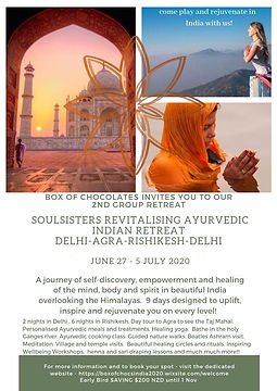2nd Group Indian Retreat 2020 Flyer.jpg