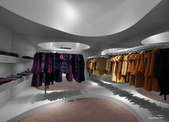 Now Store Santiago
