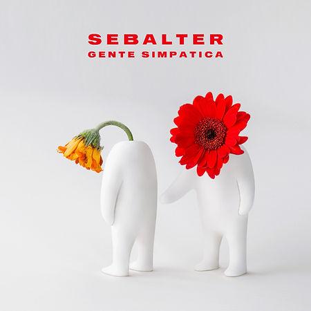 sebalter_gentesimpatica_cover_09122019.j