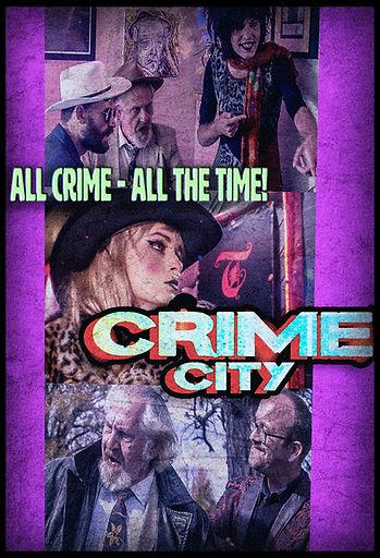 crime city poster.jpg