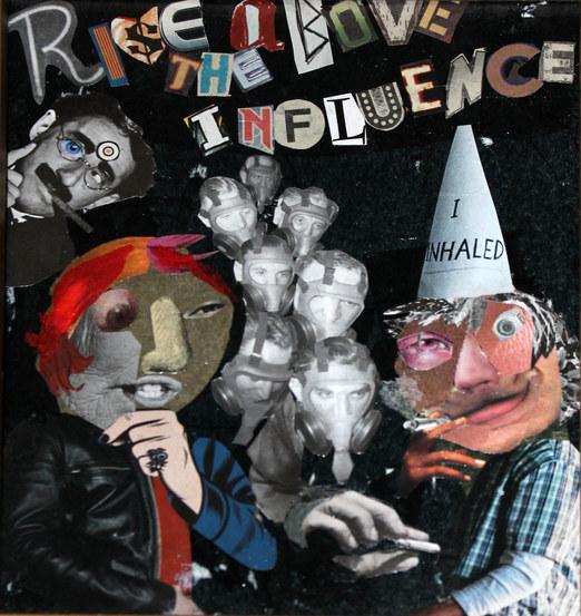 abovetheinfluence 2008.jpg