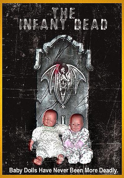 infantdeadposter.jpg