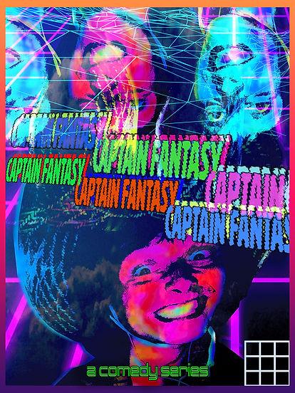 captain fantasy poster.jpg