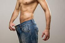 l'hypnose pour maigrir st denis 93