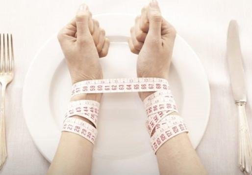 Fatores associados ao desenvolvimento de transtornos alimentares em adolescentes espanhóis