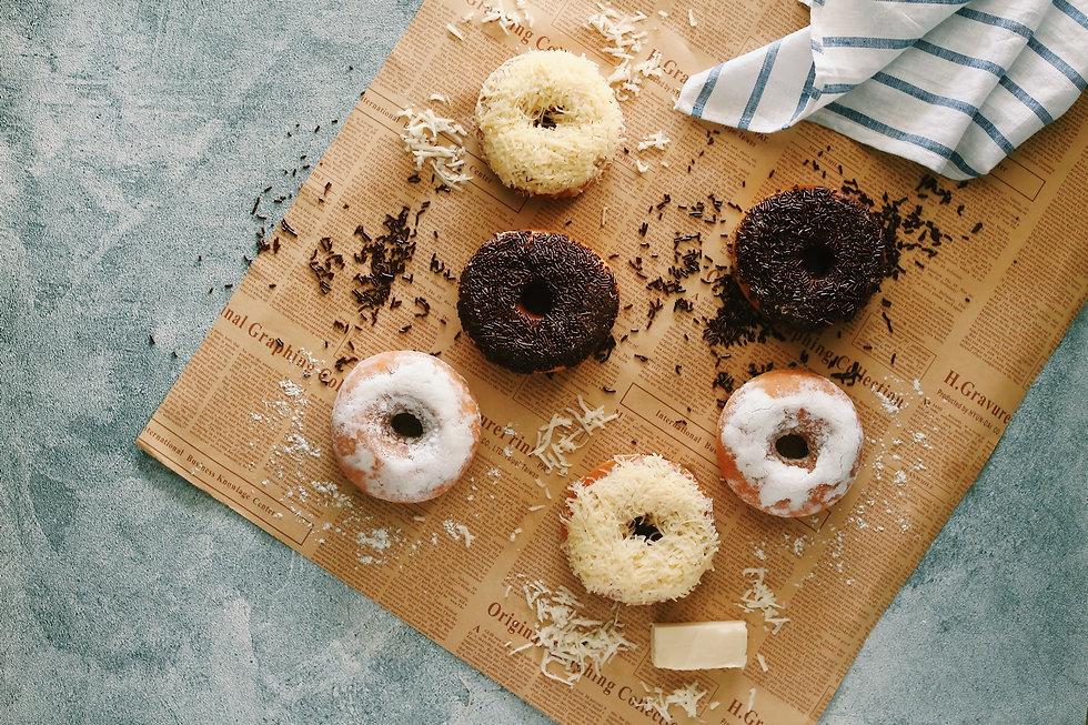 31d Donuts.jpg