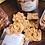 Thumbnail: Almond Crisp