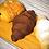 Thumbnail: Ovomaltine Croissant