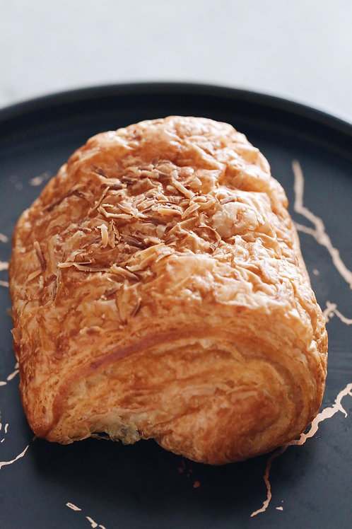 Beef Luncheon Croissant