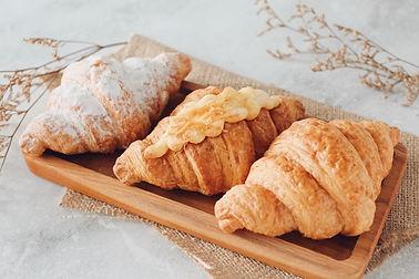 99j MISOL croissants.jpg