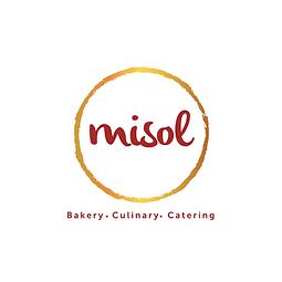 MISOL Logo for website.png