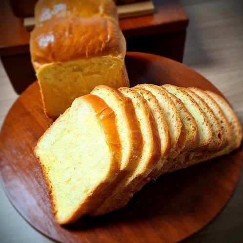 Brioche Plain Bread