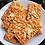 Thumbnail: Almond Crackers