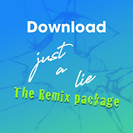 Download Remix Package .png