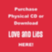 PreOrder  Album   Love AND LiES release.