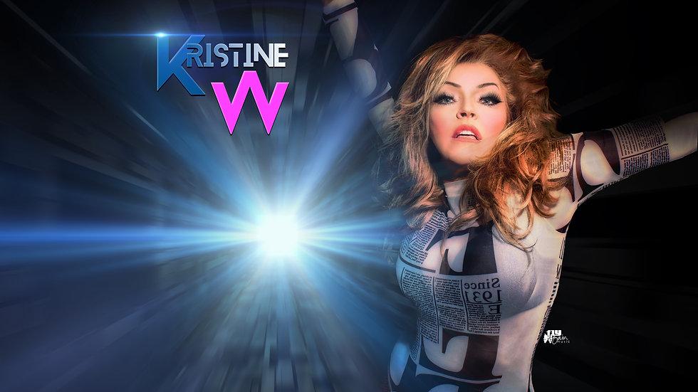 Kristine W Website Background 3.jpg