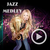 Jazz Vid Link