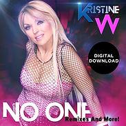 No One Remixes DIGITAL.jpg