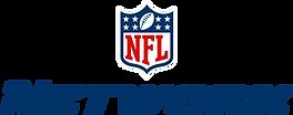 NFL_Network_logo.svg.png