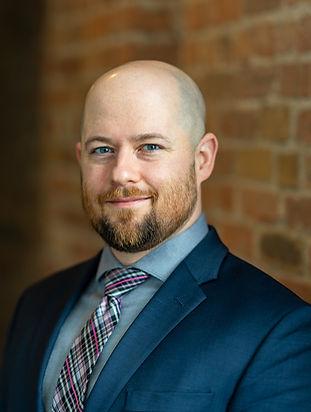 Seth Headshot 2019 - Portrait.jpg