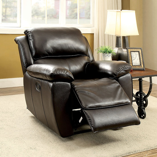 Tierra Recliner Chair