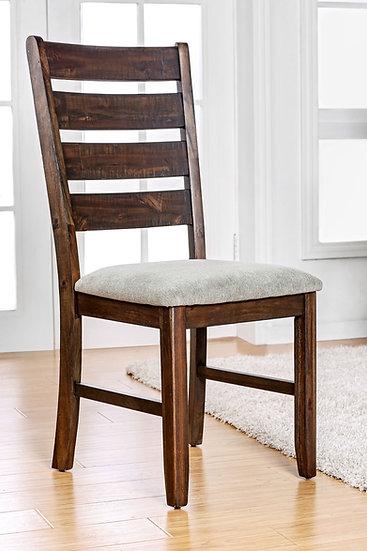 Wallis Dining Chair