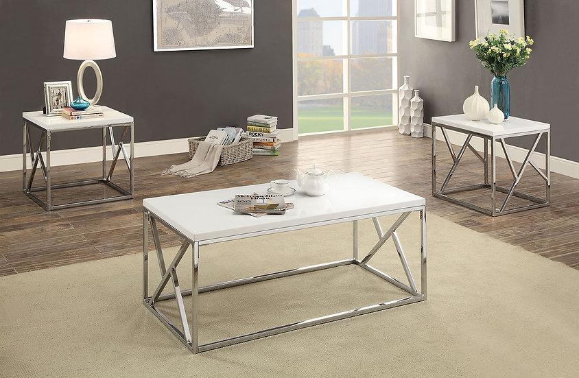 Ruzen Table Set