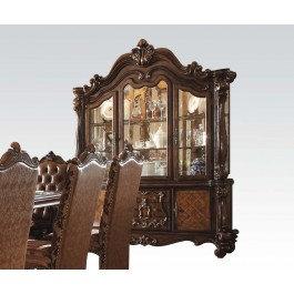 Versailles Hutch, Buffet
