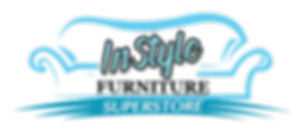 Instyle_furniture_superstore
