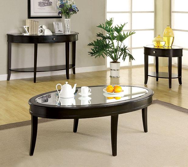 Villa Sola Table Set