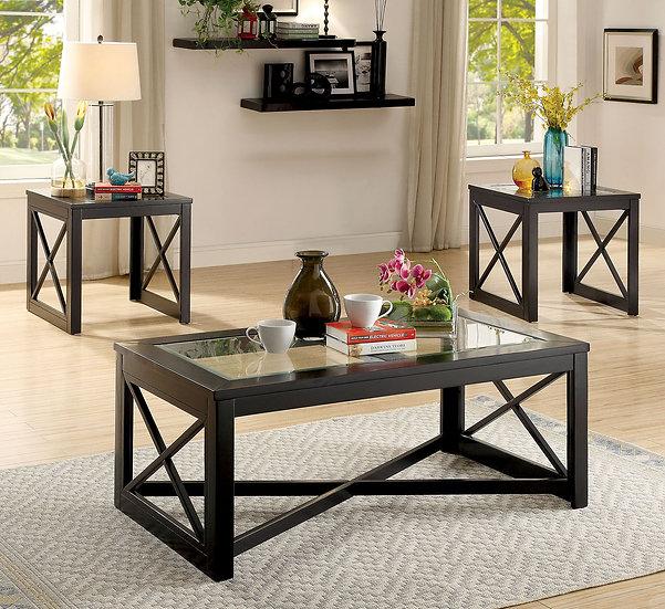 Tonia Table Set