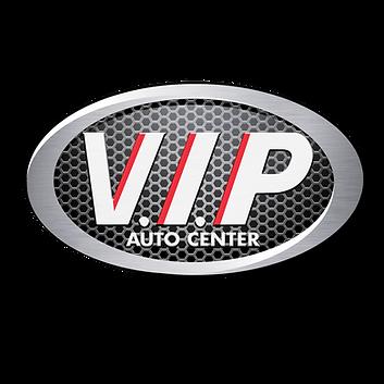 VIP Logo White Background (1).png