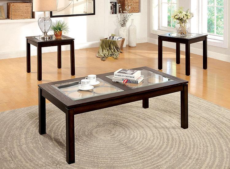 Kramer Table Set