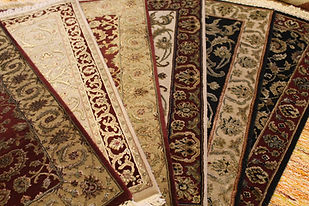 carpet-3530490_1920.jpg