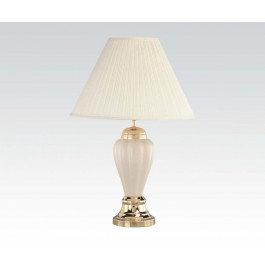 """27""""H Lamp 2"""