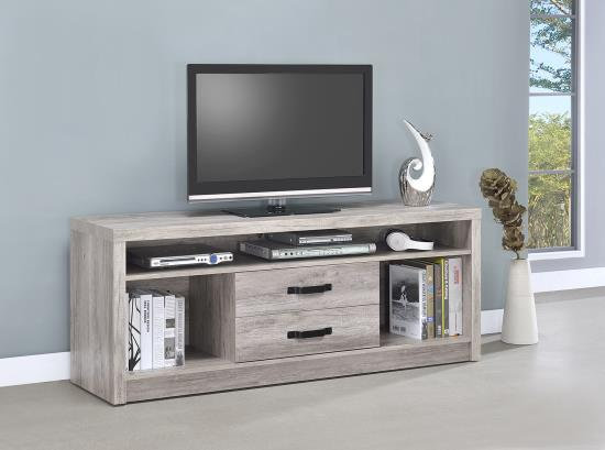 Tv Stand Rustic
