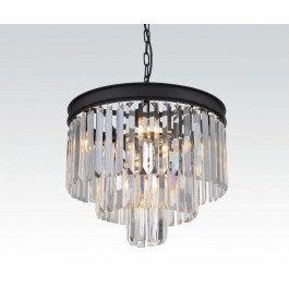 Ceiling Lamp 3