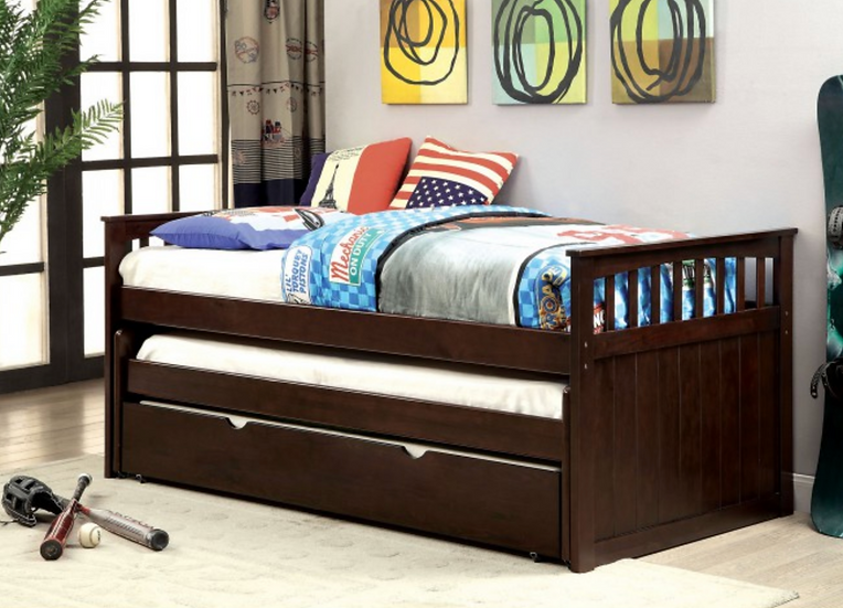 Partelle Nest Bed Set