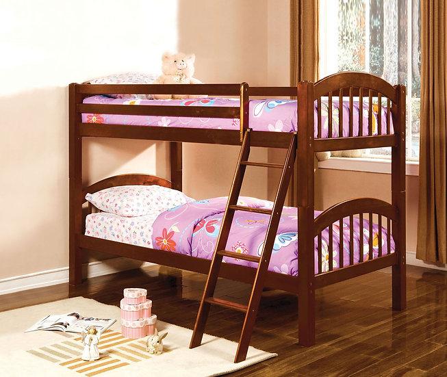 Balboa Island Bunk Bed Set