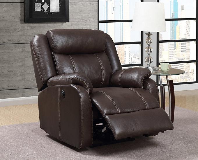 Abella Recliner Chair