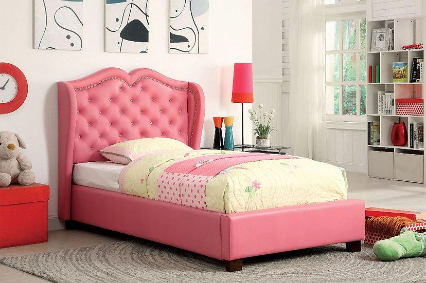 Marilyn Bed Set