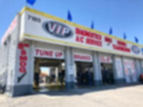Store fron VIP.jpg