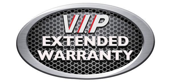 VIP Auto Service Center LV