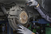 rotor,brakes,repair, automotive, mechanic
