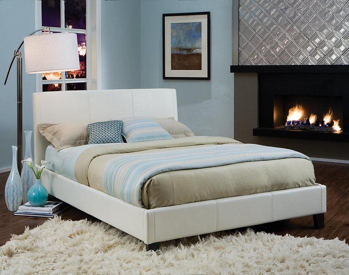 New Hampshire King Bedroom Set