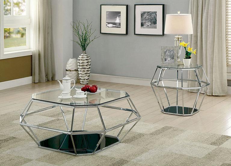 Caya Table Set