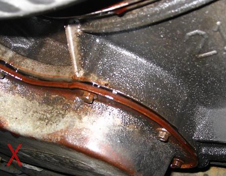 Free Auto Repair Estimates