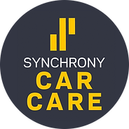 synchrony-car-financial.png