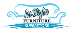 InStyle-Furniture-logo-400.png
