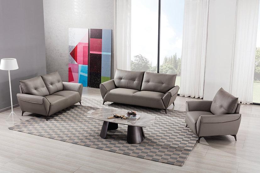 Julies Sofa Set